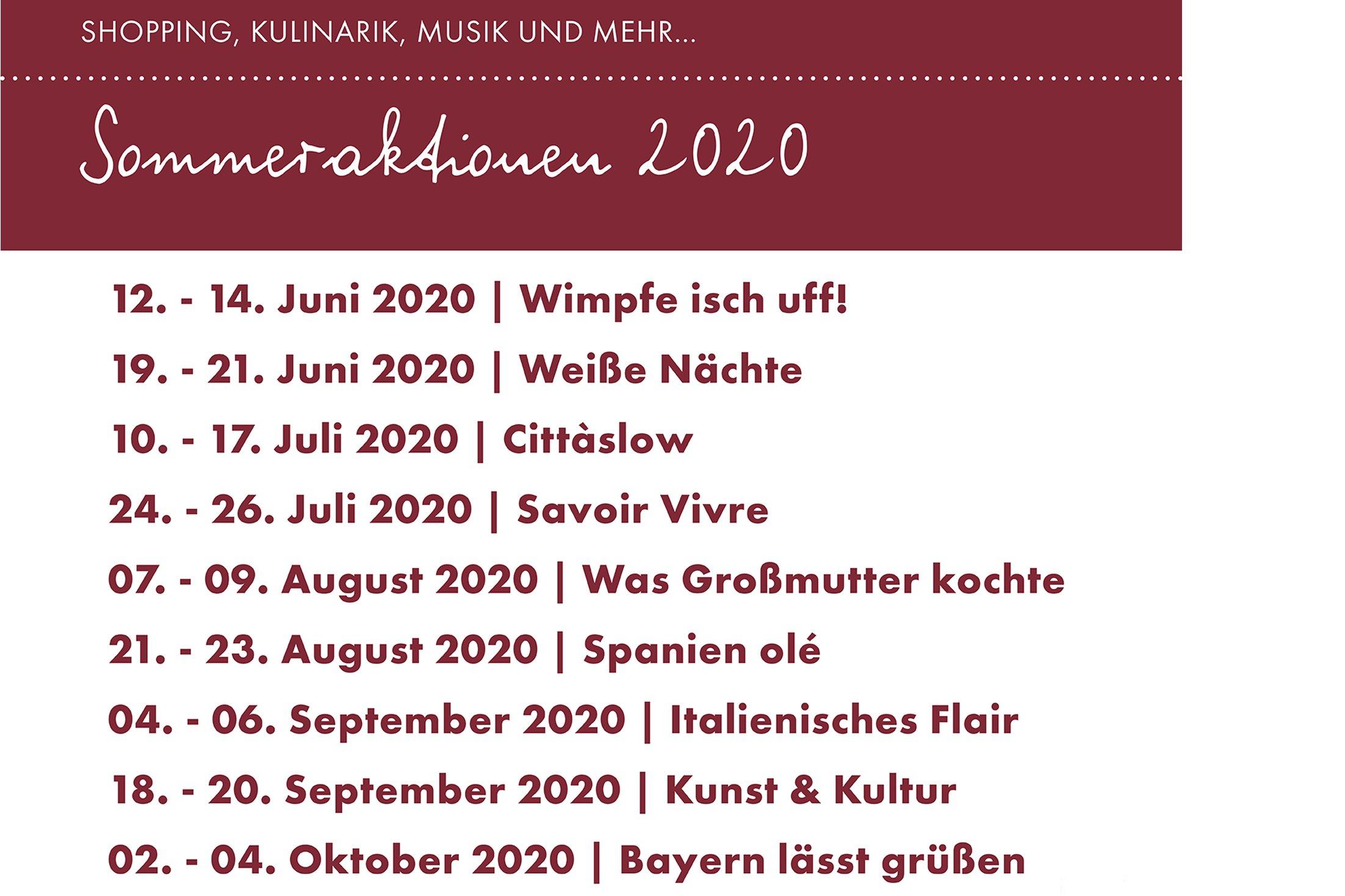 Bad Wimpfen - Altstadt